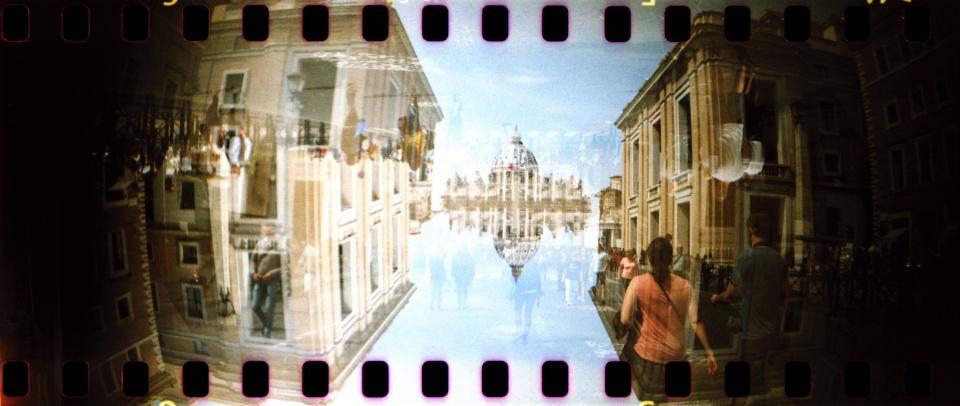 2017_April_Rome_0002